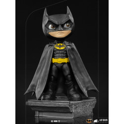 Batman 89 Minifigura Mini...