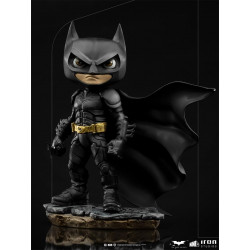 The Dark Knight Minifigura...