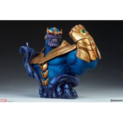 Marvel Comics Busto Thanos...