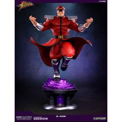 Street Fighter V Estatua...