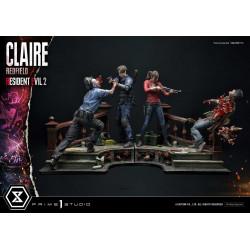 Resident Evil 2 Pack 2...