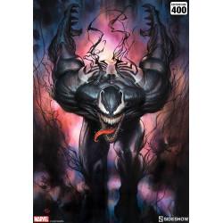 Marvel Litografia Venom 46...