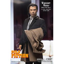 copy of Pulp Fiction Figura...