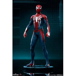 Marvel's Spider-Man Estatua...