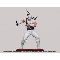 G.I. Joe Estatua PVC 1/8...