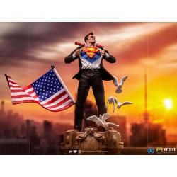DC Comics Estatua 1/10...
