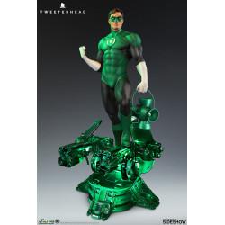DC Comics Estatua Green...