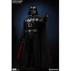 Star Wars Figura 1/6 Darth...