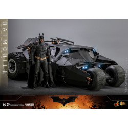 copy of The Dark Knight