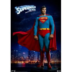 DC Comics: Superman 1978...