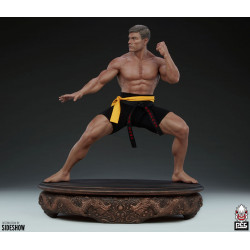Bloodsport Estatua 1/3...
