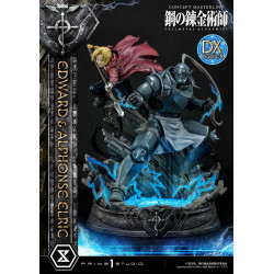 copy of Fullmetal Alchemist...