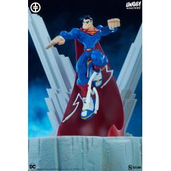 DC Comics Designer Series...