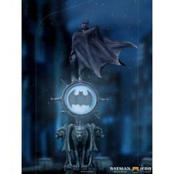Batman Returns Estatua...