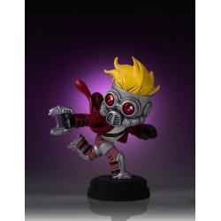 Marvel Comics Estatua Mini...