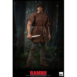 Rambo: First Blood Figura...