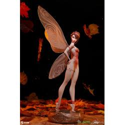 Fairytale Fantasies...