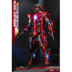 copy of hot toys