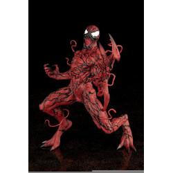 Marvel Now! Estatua PVC...