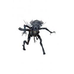 Aliens Figura Xenomorph...