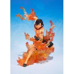 One Piece Estatua PVC...