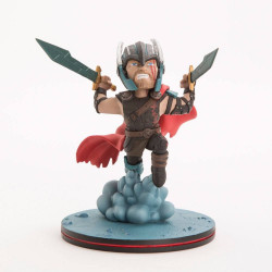 Thor Ragnarok Figura Q-Fig...