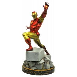 Marvel Estatua Premier...