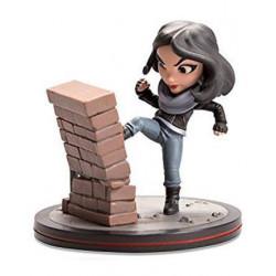 Jessica Jones Figura Q-Fig...