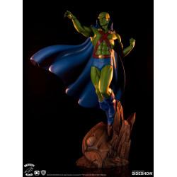 DC Comics Estatua Super...
