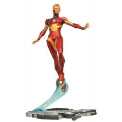 Marvel Gallery Estatua...