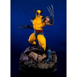 Marvel Comics Estatua 1/6...